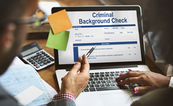 Florida Background Check Form